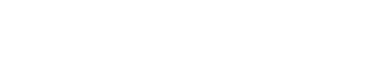 Building Associates, Inc. logo